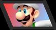 InfinityRemix Fire Luigi