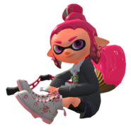 Inkling Permanent