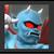 JSSB Character icon - Devil