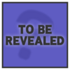 JSSB character preview icon 10