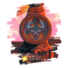 JSSB stage preview icon - Clock Town