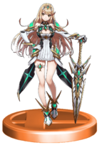 KOFTrophy C Mythra