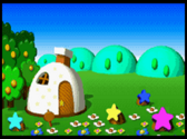 Kirbyhouse