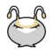 Pheromosa Stock Icon