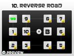 ReverseRoad