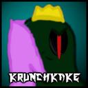ZC Icon KrunchKake