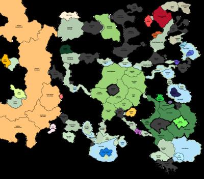 Zelda Locations Named