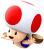 90px-Toad MPIT