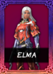 ACL Tome 57 character portal box - Elma