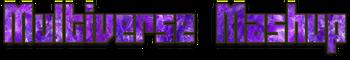 B96FD3AC-0A91-41A2-9B85-6CE37CC66C4D
