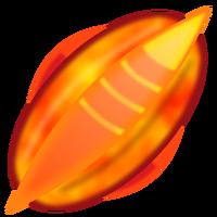 Burner Seed Power-Up