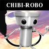 Chibi-RoboSSBVS