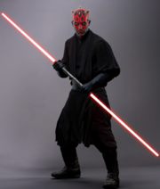 Darth Maul - AoV