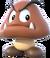 Goomba - MarioPartyStarRush