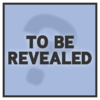 JSSB character preview icon 2