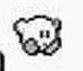 Kirbyblack
