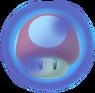 MushroomBubbleMPXI