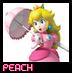 Peachicon