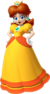 PrincessDaisyDress