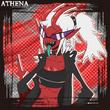 ProjectVTA Athena