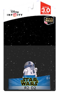 R2 3.0
