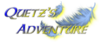 Request18-Quetz's Adventure