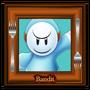 SB2 Bandit Icon