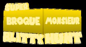 SBQBH Logo