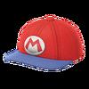 SMO Fashionable Cap