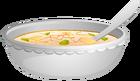 Soup nintenzoo