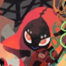 Stellas avatar thats a fucking betta fish