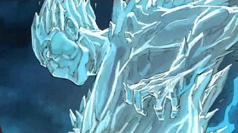 Superhero Origins Iceman-0