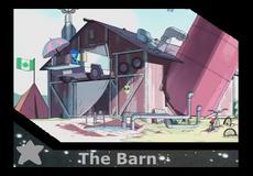 TheBarnbox