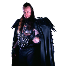 Undertaker '99