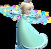 619px-Rosalina Artwork - Super Mario 3D World