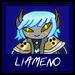 ACL Fantendo Smash Bros X assist box - Liameno