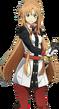 Asuka2 by hello patomomo-dbe8r5x