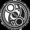 Bayonettasymbol