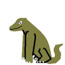 Dracol