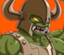 Druaga Icon