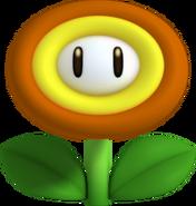 Earthflower