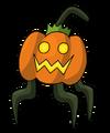 FCC Pumpkid