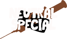 FSBOWordArt NeutralSpecial