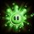 GreenShine