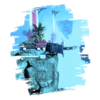 JSSB stage preview icon - The Void
