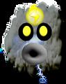 Lightning-foo