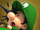 Mario Kart D