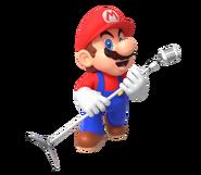 Mario singing render by nintega dario dd1ezh8-pre