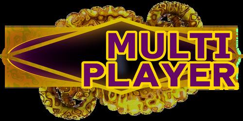 MultiPlaterMenuItemVictory