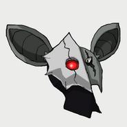 Nocturnis icon